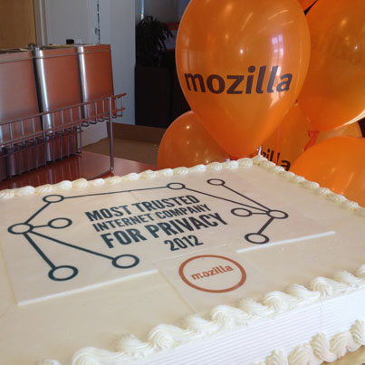 https://blog.mozilla.org/theden/files/2013/01/mosttrusstedcake.jpg