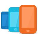 feature2_morePhones