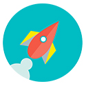 Maker Party Rocket