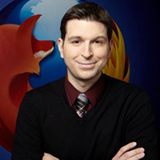 Stephen Horlander