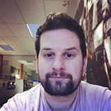 ianbarlow_avatar
