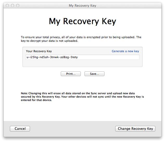 FF 4.0 reset-key dialog