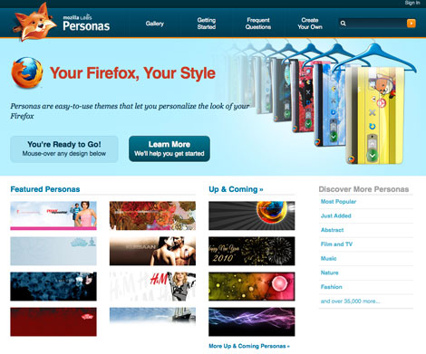 getpersonas.com 2.1