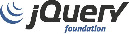 jQuery Foundation Logo