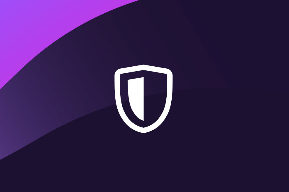 Latest Firefox Brings Privacy Protections Front and Center Letting You Track the Trackers - The Mozilla Blog