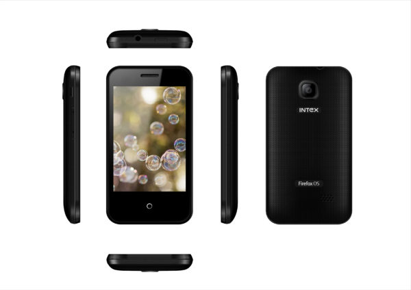 Intex Cloud FX_black-1