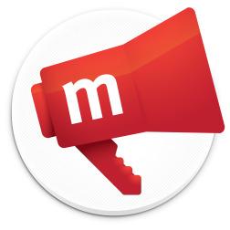 Mozilla Advocacy