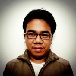 Nick Nguyen