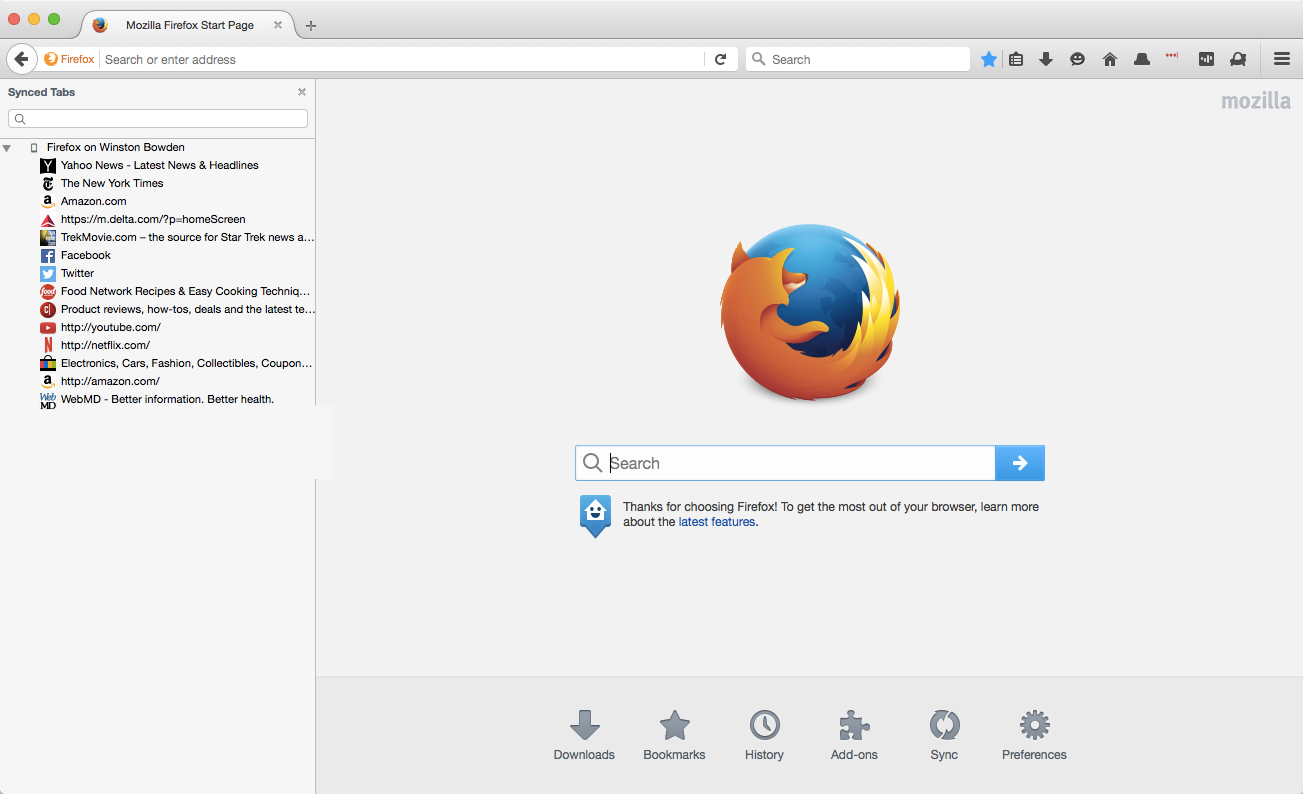 https://blog.mozilla.org/wp-content/uploads/2016/06/Mozilla_Firefox_Start_Page2-1.png