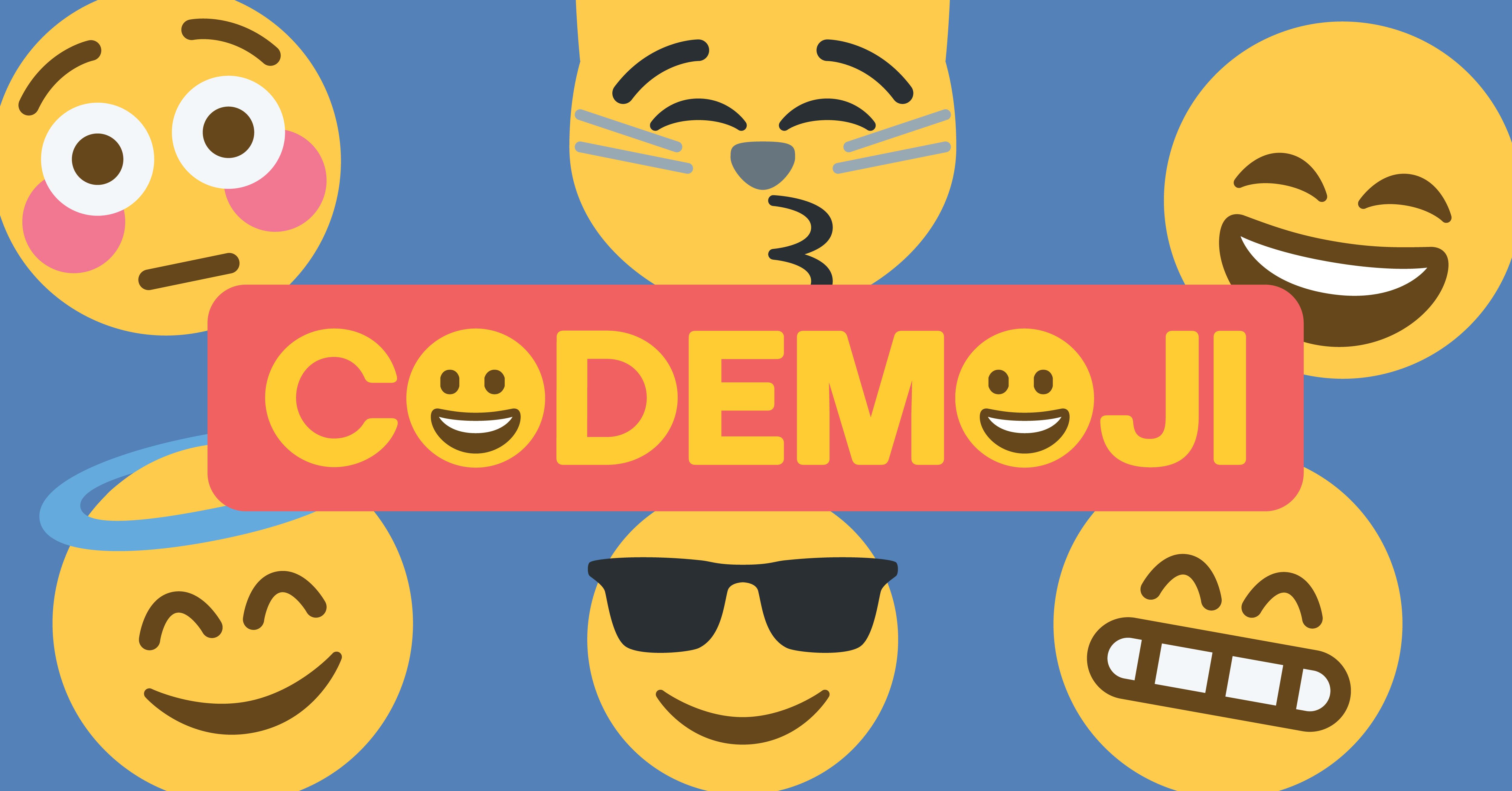 Meet Codemoji: Mozilla's New Game for Teaching Encryption Basics ...