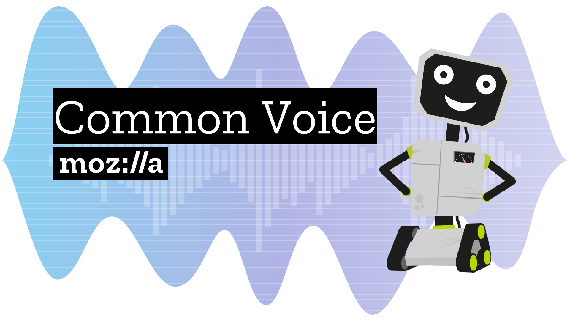 How Could You Use a Speech Interface? - The Mozilla Blog