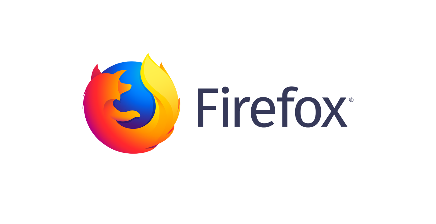 Improving the Firefox Privacy Notice - The Mozilla Blog