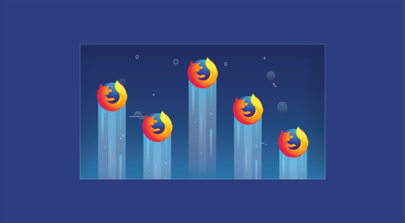Firefox Quantum Chrome >> Firefox Private Browsing vs. Chrome Incognito: Which is Faster? - The Mozilla Blog