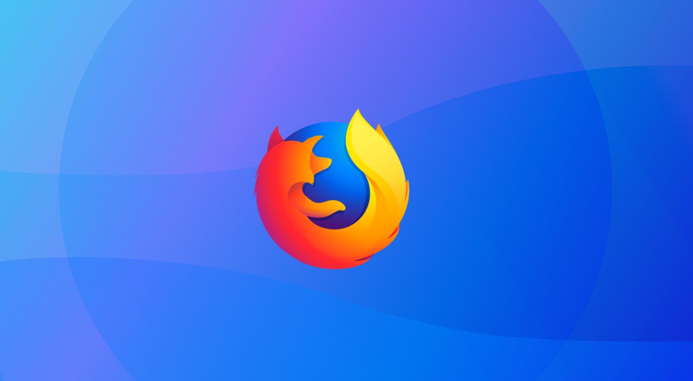 Firefox 1.0