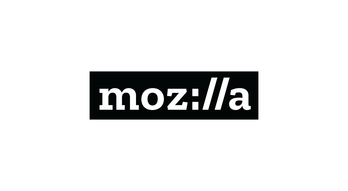 Mozilla COVID-19 Solutions Fund