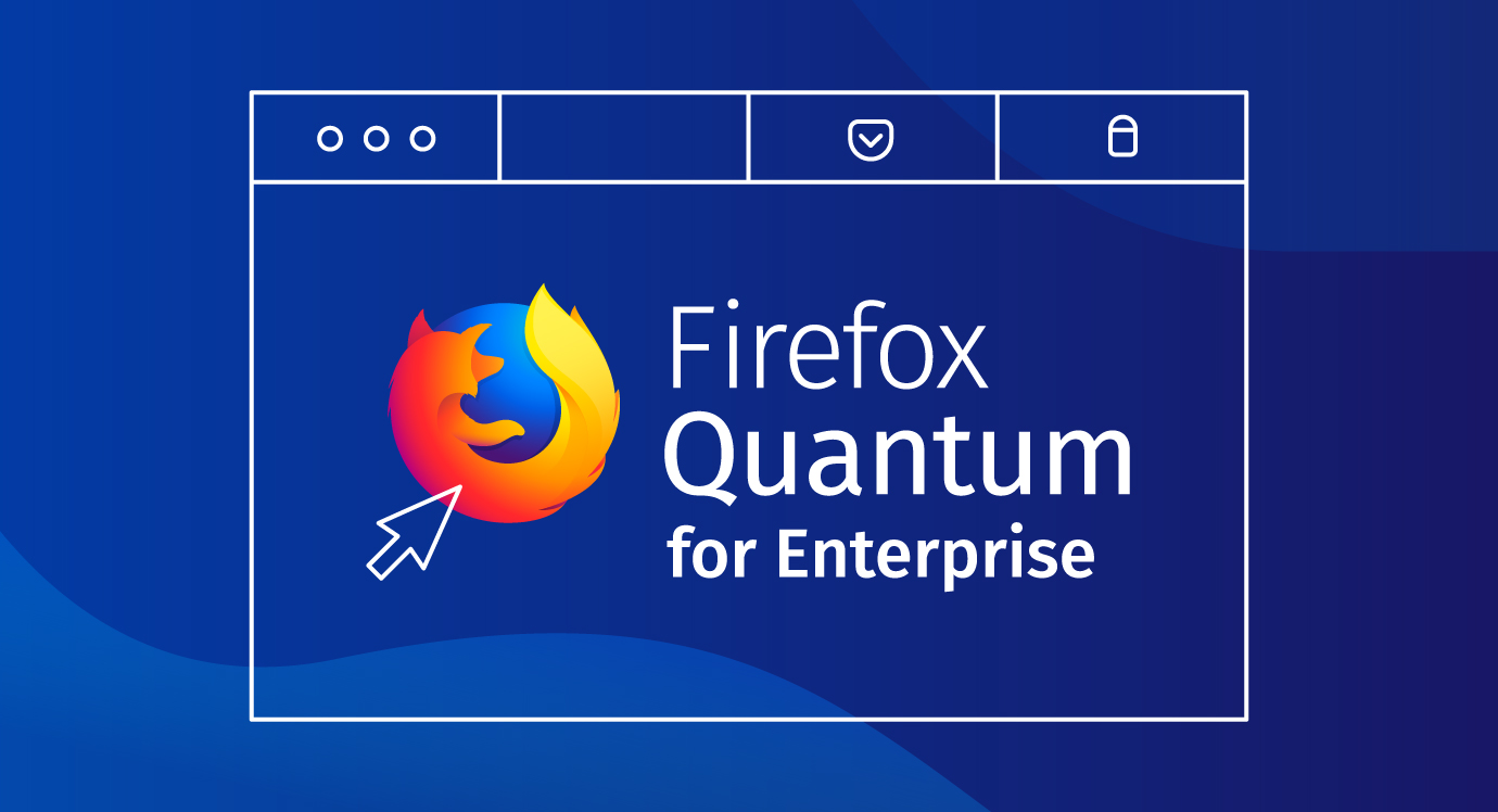 Firefox gets down to Business, and it's Personal - The Mozilla Blog