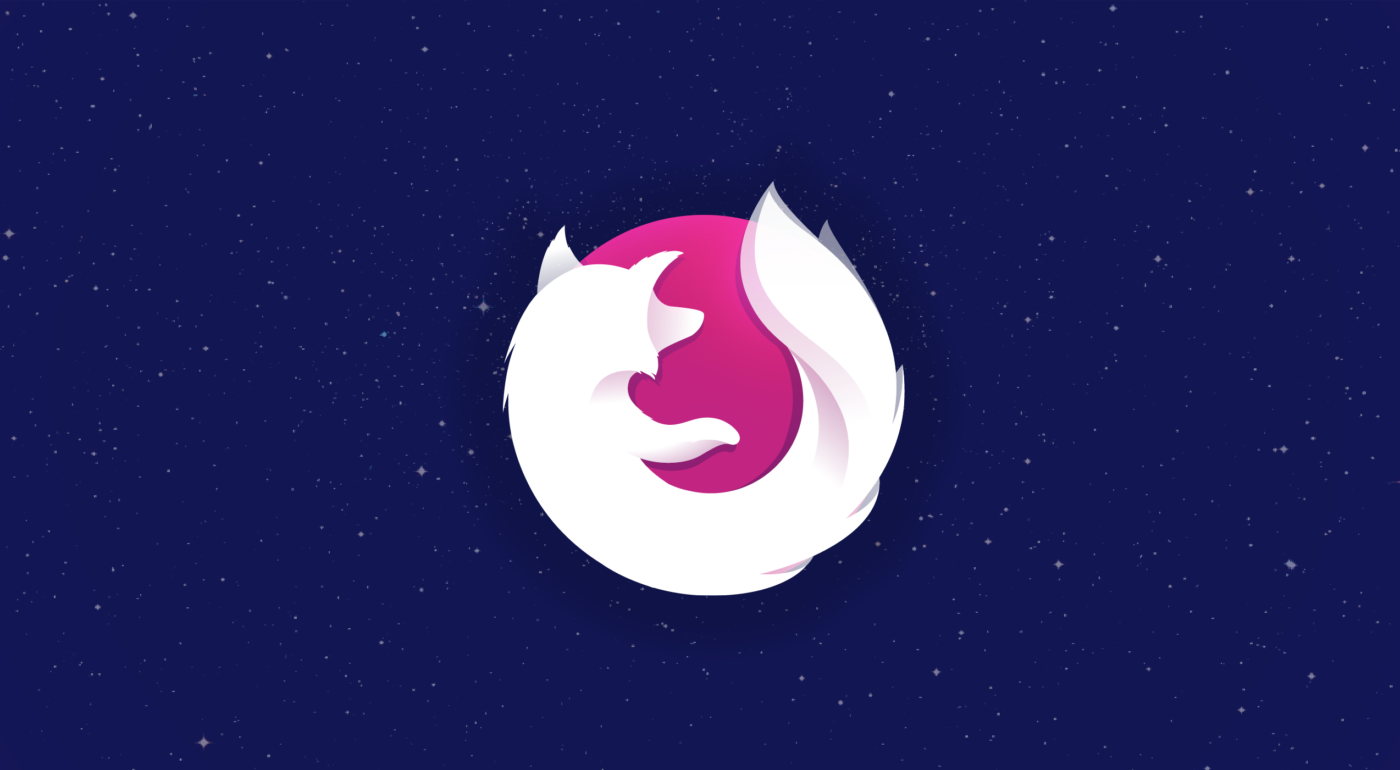 Latest Firefox Focus provides more user control - The