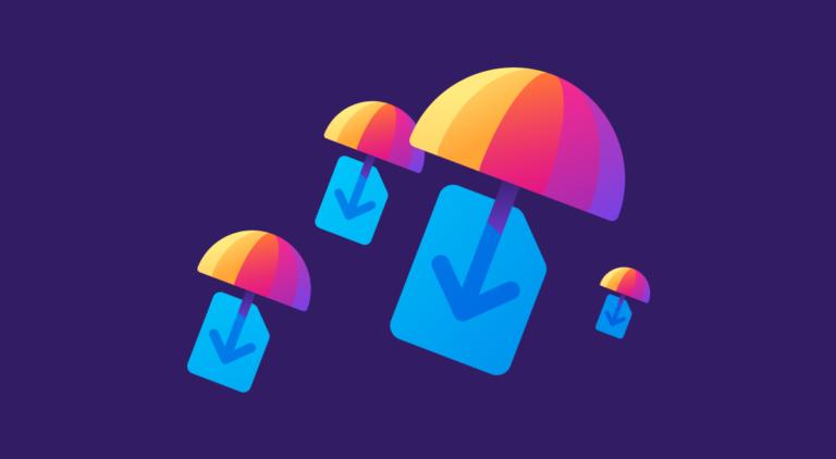 Saingi Google Drive, Mozilla Luncurkan Firefox Send