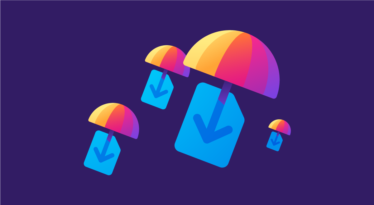 Update on Firefox Send and Firefox Notes