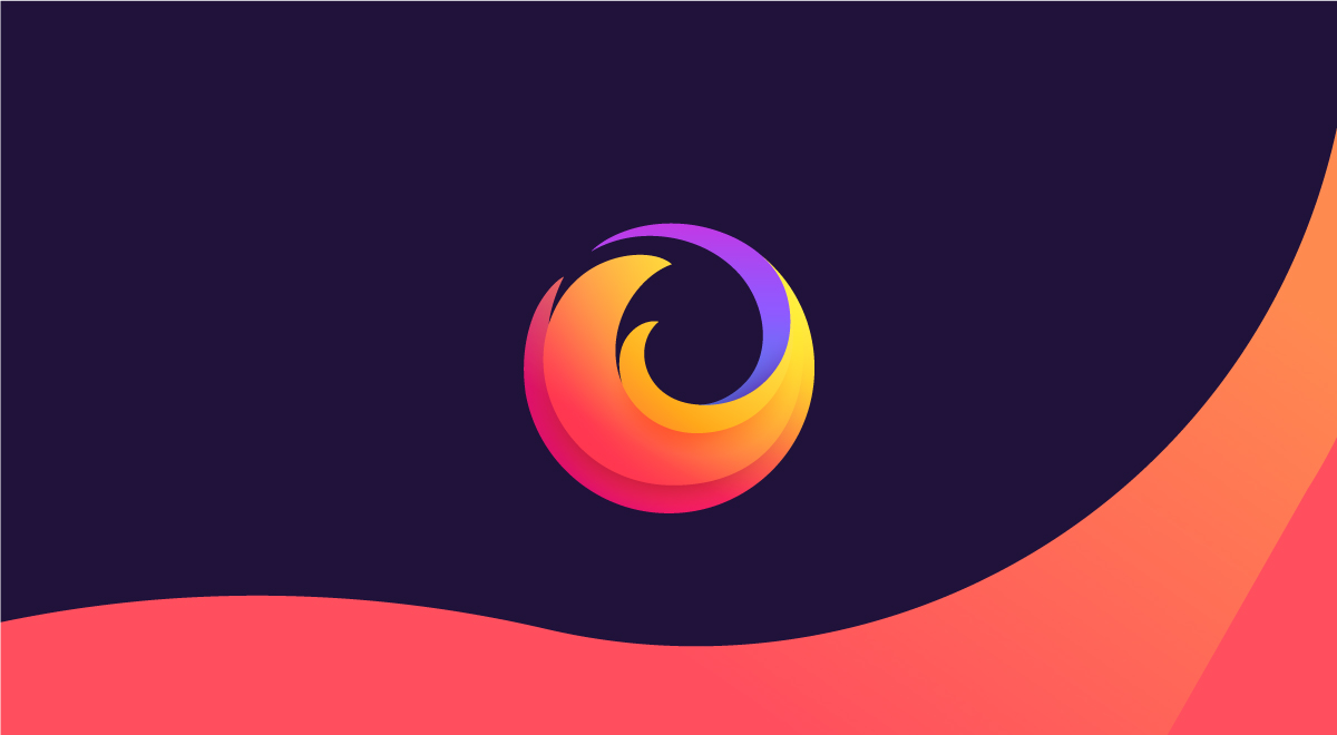 Latest Firefox Release Available today for iOS and Desktop