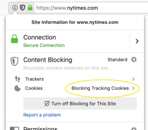 https://blog.mozilla.org/wp-content/uploads/2019/08/ETP-Blocking-Cookies-300x264.png